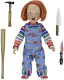Child´s Play Action Figure Chucky 14 cm Neca Figures