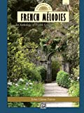 Gateway to French Melodies, Alfred Publishing Staff, 073907413X