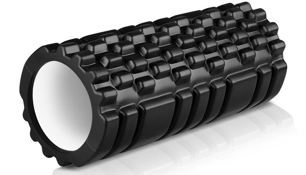 SAuxter massage foam roller