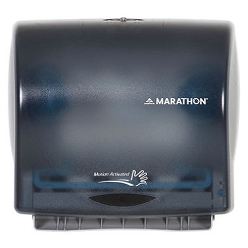 Sam s club credit card payment - Marathon Enmotion Automated Touchless Towel Dispenser By Sam S Club