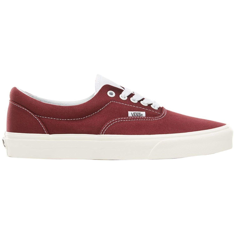 527e2816e92fd6 Galleon - Vans Era Shoes 9.5 B(M) US Women   8 D(M) US Retro Sport ...