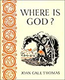 img - for Where Is God? book / textbook / text book