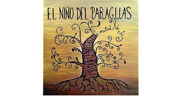 Árbol Genio y Lógico by El Niño Del Paraguas on Amazon Music - Amazon.com