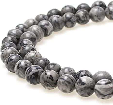 Huge 14mm Genuine Natural Lapis Lazuli Round Gemstone Beads Necklace 18/'/' AAA