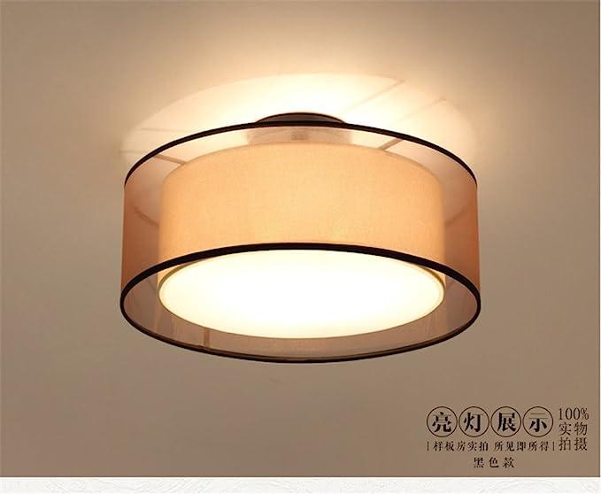 Plafoniere Per Negozi : Lampadari e illuminazione per la casa conforama