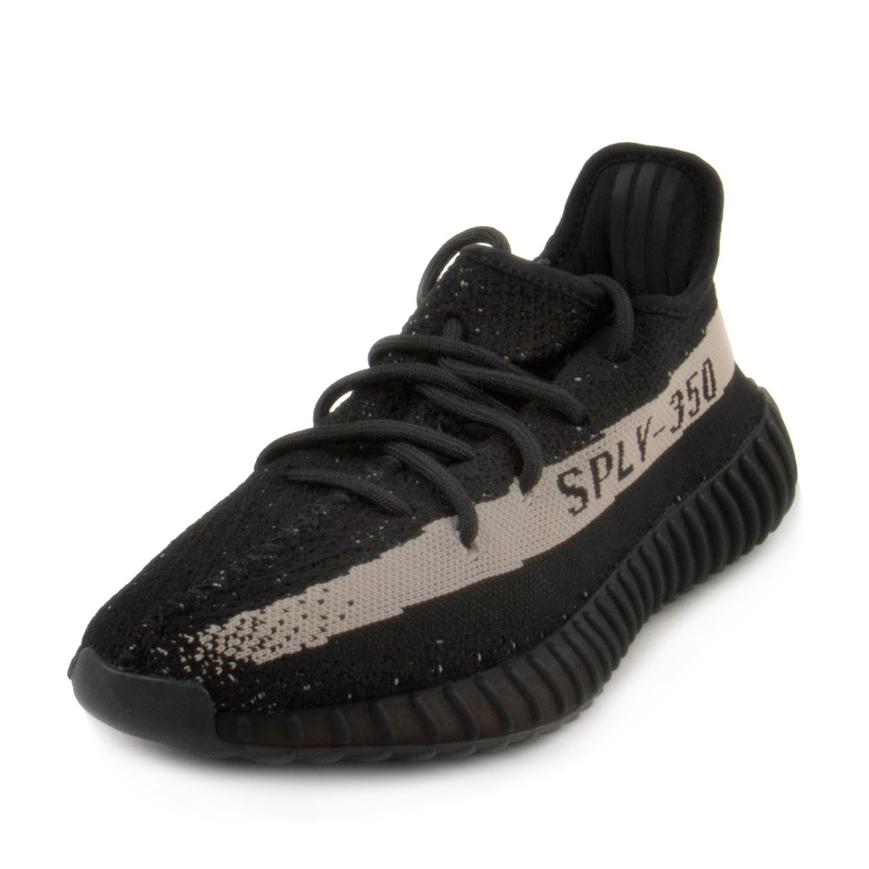 350 v2 BY1605 BY9611 BY9612 | Cheap Yeezys