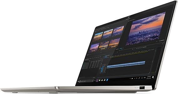 Laptop 16 GB RAM 14 Zoll Lenovo