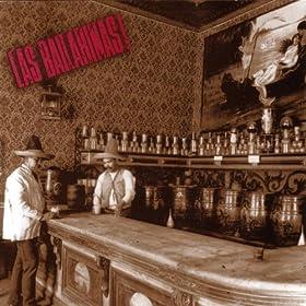 elisa explicit las bailarinas from the album los bailarinas explicit