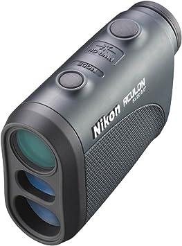 Nikon 8397 product image 2
