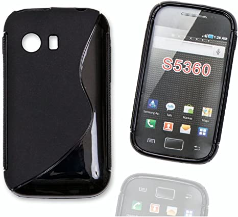 cover samsung young s5369