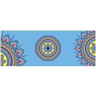 Amazon.com: Toalla de secado rápido, antideslizante, 72 x ...