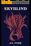 Skyblind
