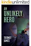 An Unlikely Hero (Enigma Series Book 1)