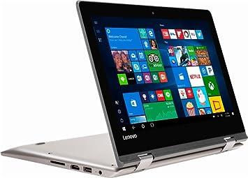 Lenovo Ideapad 120s 11 6 inch HD Laptop | Intel Celeron N3350 Dual-Core up  to 2 4GHz| 2GB RAM| 64GB eMMC | 802 11AC | Bluetooth | Windows 10