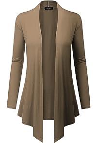 4113409897d4 Women s Plus Sweaters