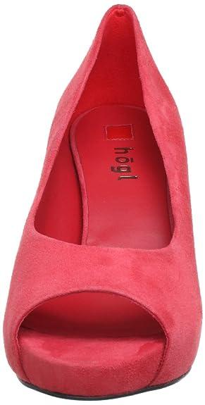 Högl shoe fashion GmbH 5 106522 81000 Damen Sandalen