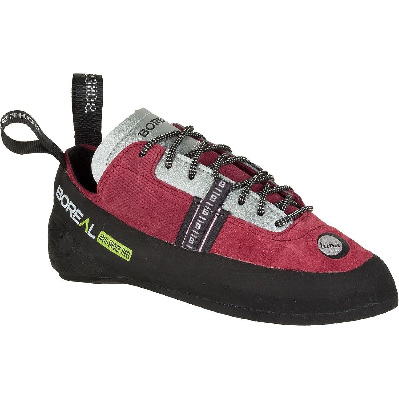 Boreal Luna Climbing Shoe - Women's