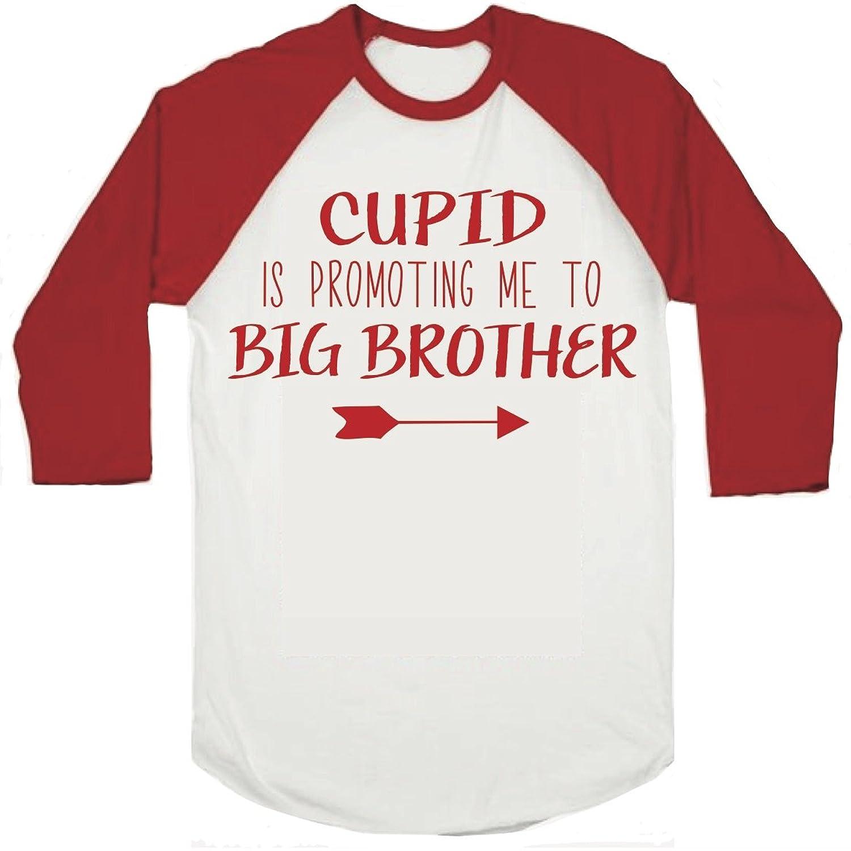 Buy big brother christmas shirt - 52% OFF! Share discount