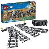 LEGO 6250164
