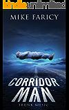 Corridor Man 7: Trunk Music