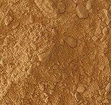 Bulk Herbs: Galangal Root Powder (Organic)