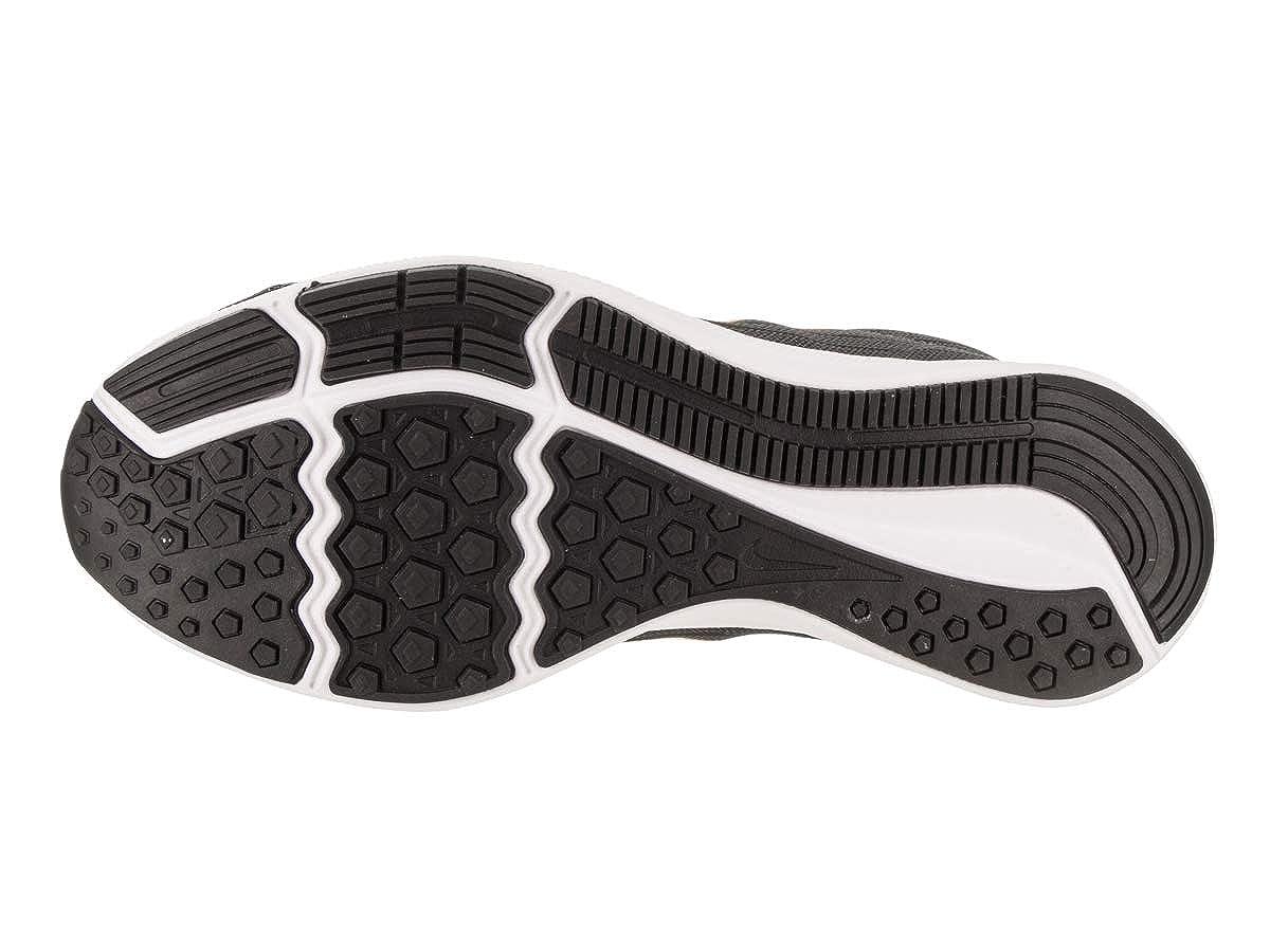 Nike Nike Nike Herren Downshifter 8 (Gs) Turnschuhe d2ff29