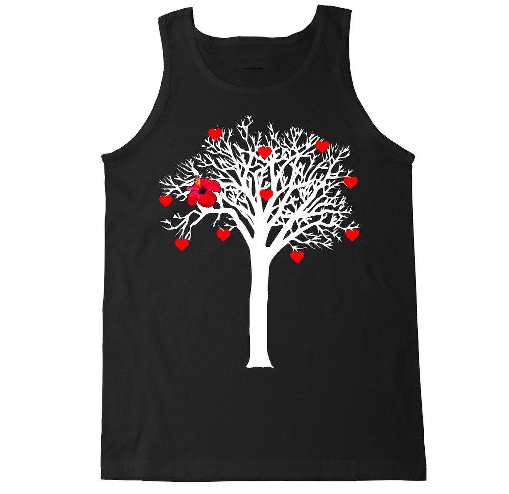 S Passion Fruit Tank Top Shirts