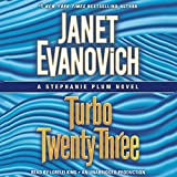 Turbo Twenty-Three: A Stephanie Plum Novel, Book 23