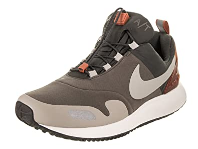 0f5c0f99f NIKE Air Pegasus at Men s Running Shoes Midnight Fog Cobblestone 924469-001  (9