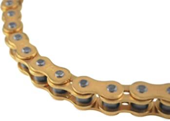 EK MRD7 SPJ Gold Connecting Link 520