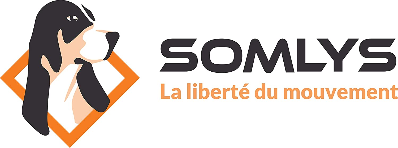 Somlys Gilet Orange Camouflage Spirit of traque 251N