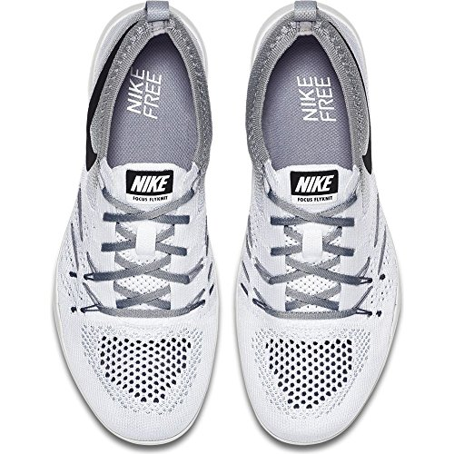 e47be8ac4f19 Nike Free Tr Focus Flyknit Womens Cross Training Shoe 80%OFF - url ...