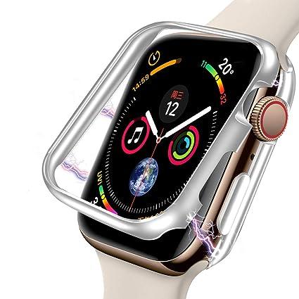 Amazon.com: Funda para Apple Watch, con tecnología de ...