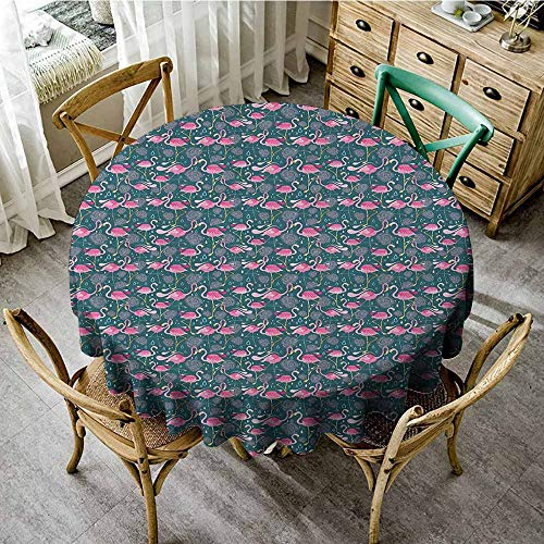 Tablecloth Round Tablecloth 60
