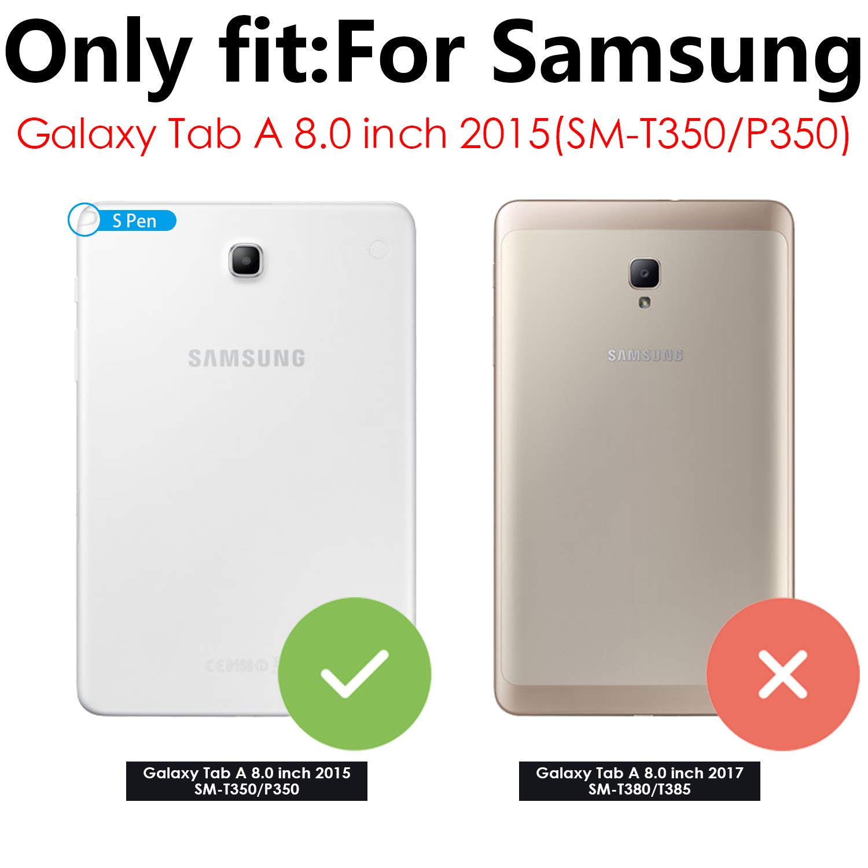 Permalink to Samsung Galaxy Tab A8 Terlaris