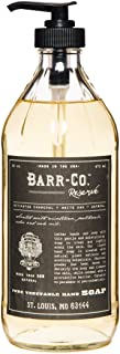product image for Barr-Co Reserve Liquid Hand Soap 16oz