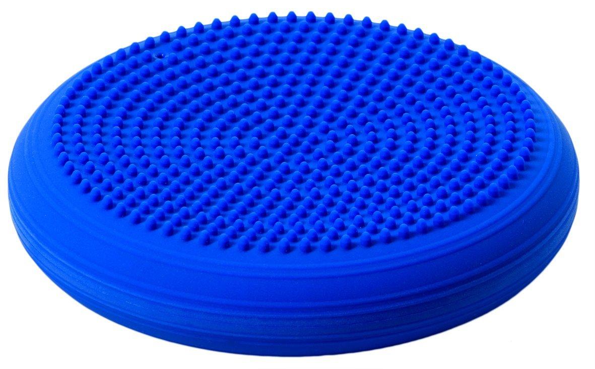TOGU T400370/BL DYNAIR Ball Cushion (Blue)