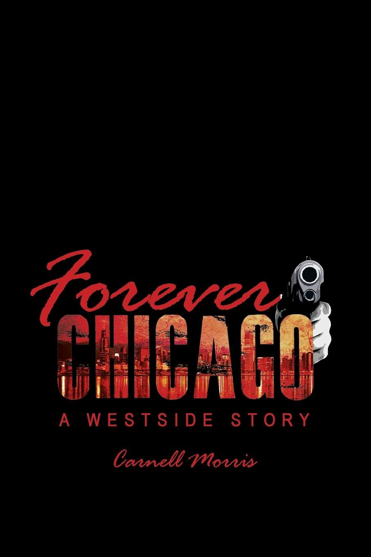 Download Forever Chicago: A Westside Story pdf epub