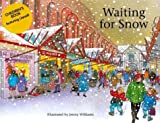 img - for Waiting for Snow (Compass) by Jonathan Shipton (1999-06-06) book / textbook / text book