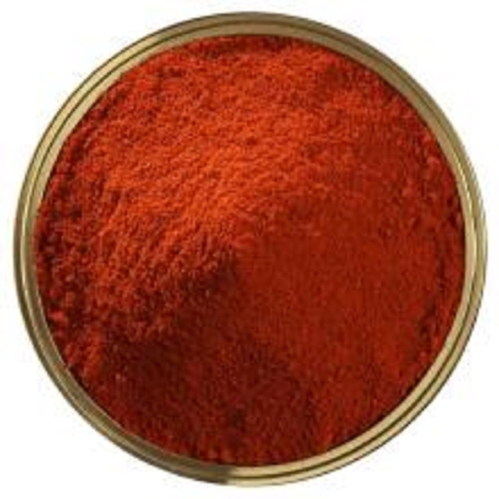 African BIRDS EYE CHILI Red pepper Powder Extremely Hot, African gourmet red pepper - Hot