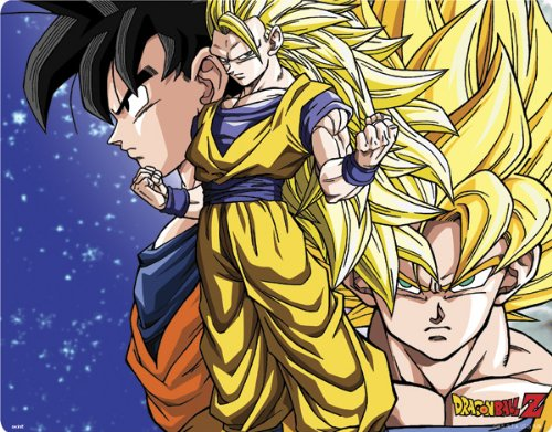 Funimation Games For Ps3 : Funimation dragon ball z goku forms