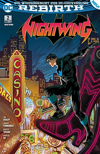 nightwing-bd-2-2-serie-bldhaven