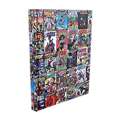 X-men Cover - 5