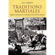 Traditions martiales