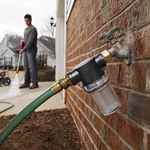 urstar-garden-hose-inlet-filter-for-pressure-washers-34-40-mesh