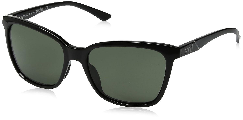 27c1444b0c00e Smith Purist Carbonic Polarized Sunglasses  Amazon.ca  Clothing    Accessories