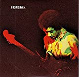 Band Of Gypsys (Mini-LP)
