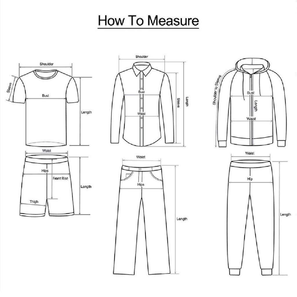 Mens Long Sleeve Shirts Button Down Beach Summer Tops Lightweight Tees Spread Collar Plain Casual Shirt