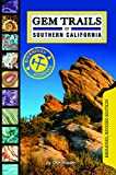 Search : Gem Trails of Southern California