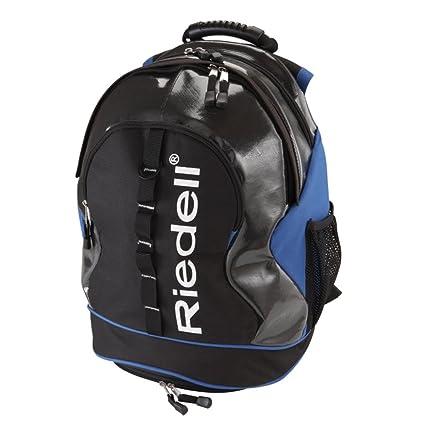 Amazon.com: Riedell – Bolsa para patines Roller Bottom carga ...